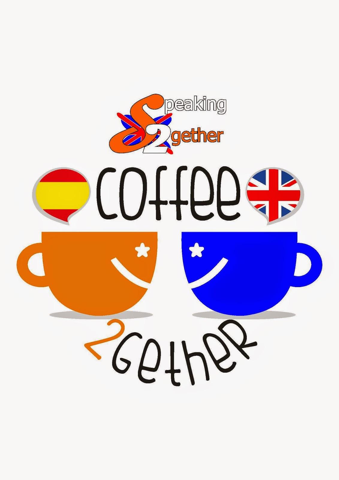 COFFEE-2GETHER-LOGO