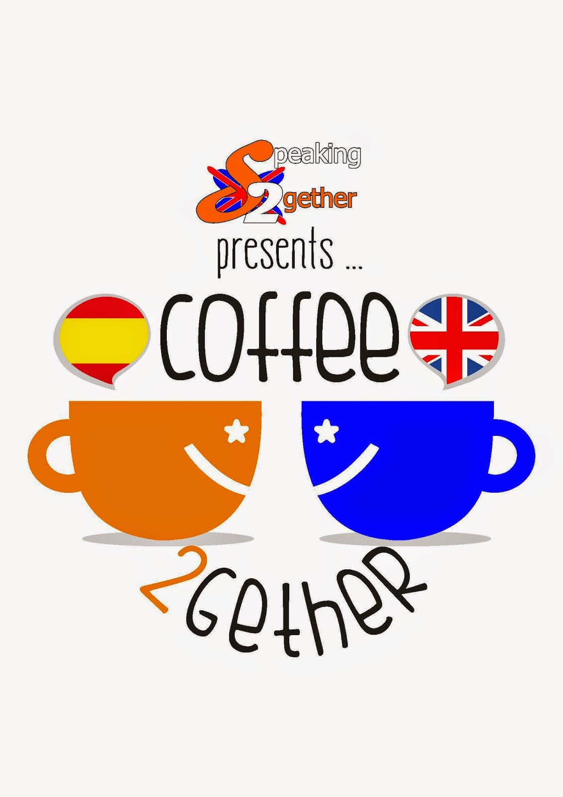 COFFEE-2GETHER-PRESENTS