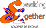 Speaking 2gether