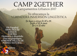 camp-2gether-1
